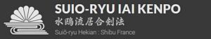 suio-ryu-france