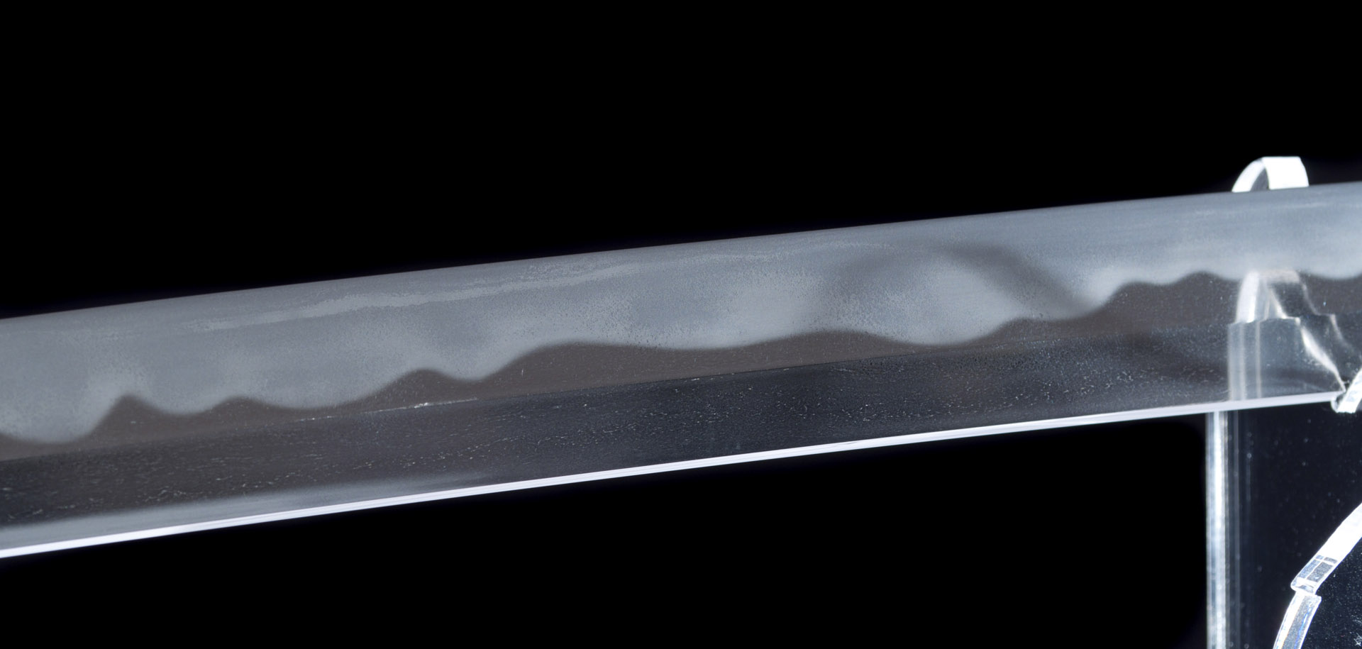 Katana Hideyo japanese sword (12)