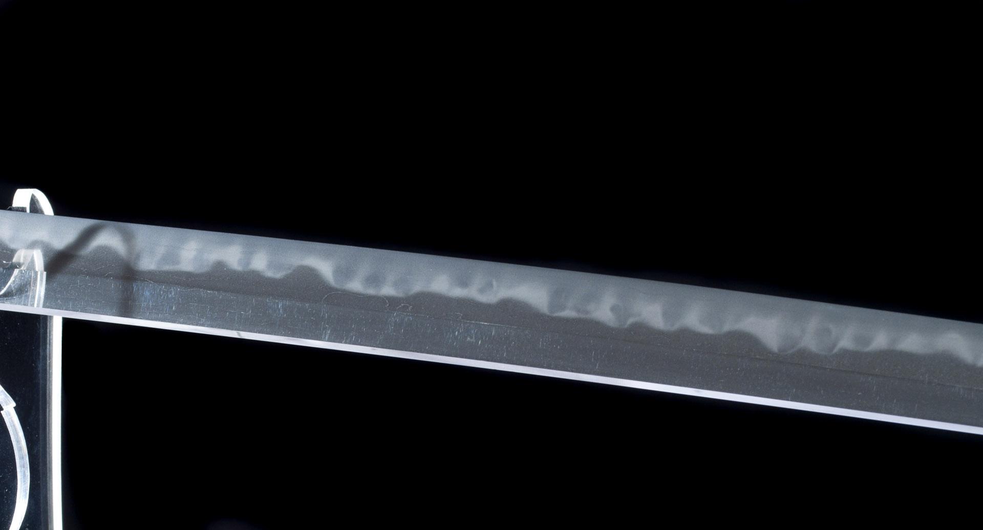 Katana Tadatsuna japanese sword (6)