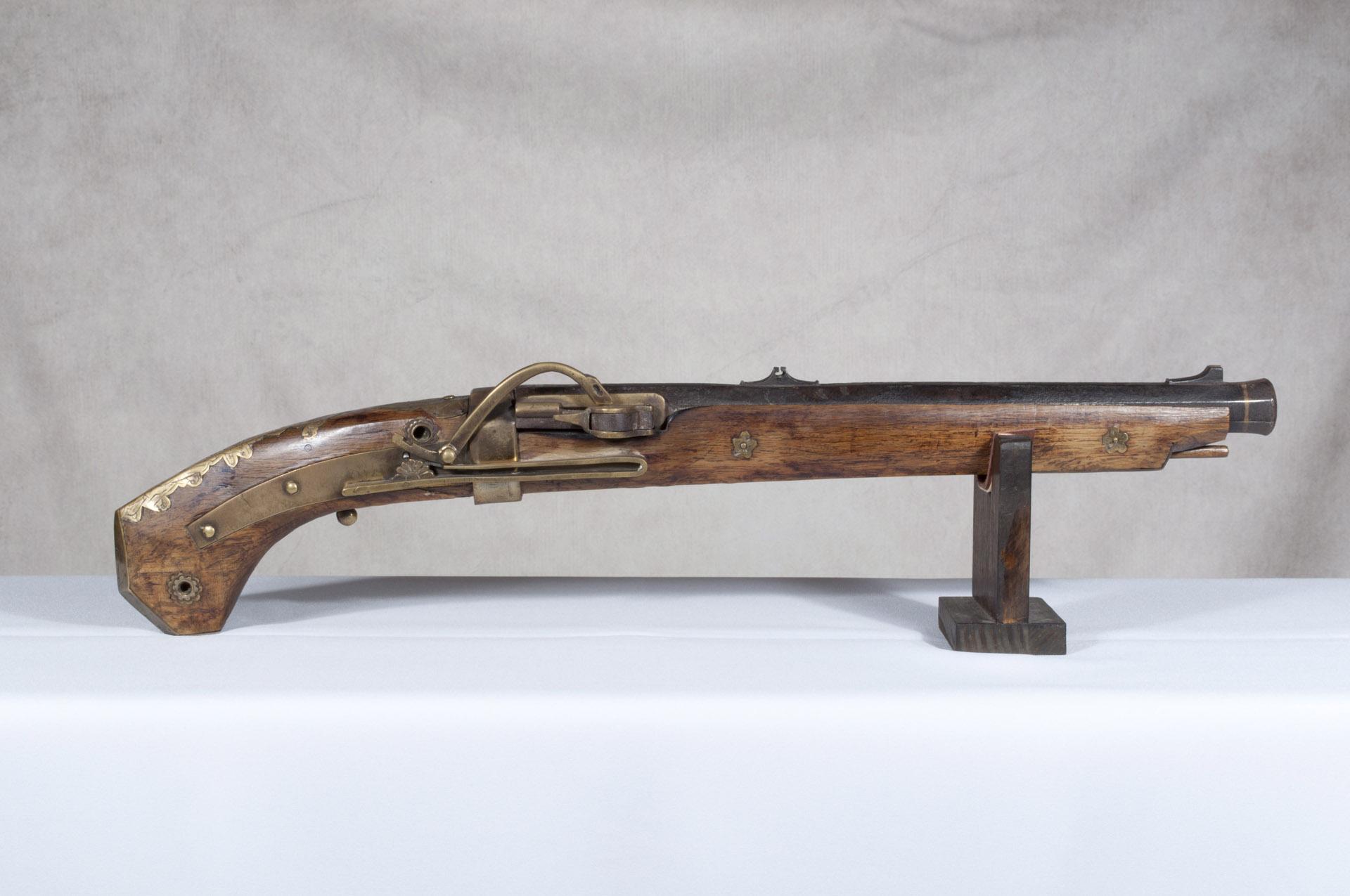 Bajo-zutsu Edo (1)