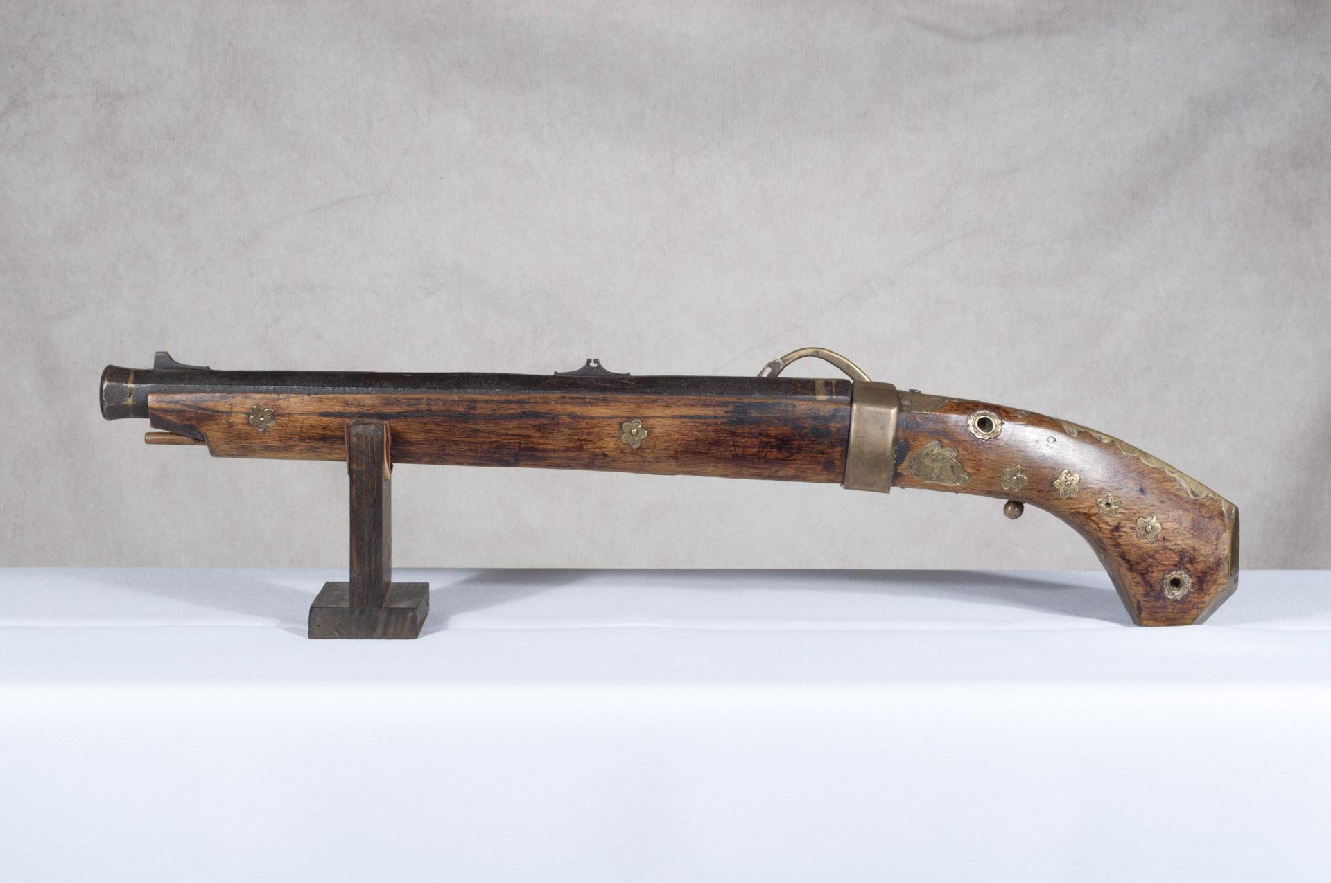 Bajo-zutsu Edo (2)