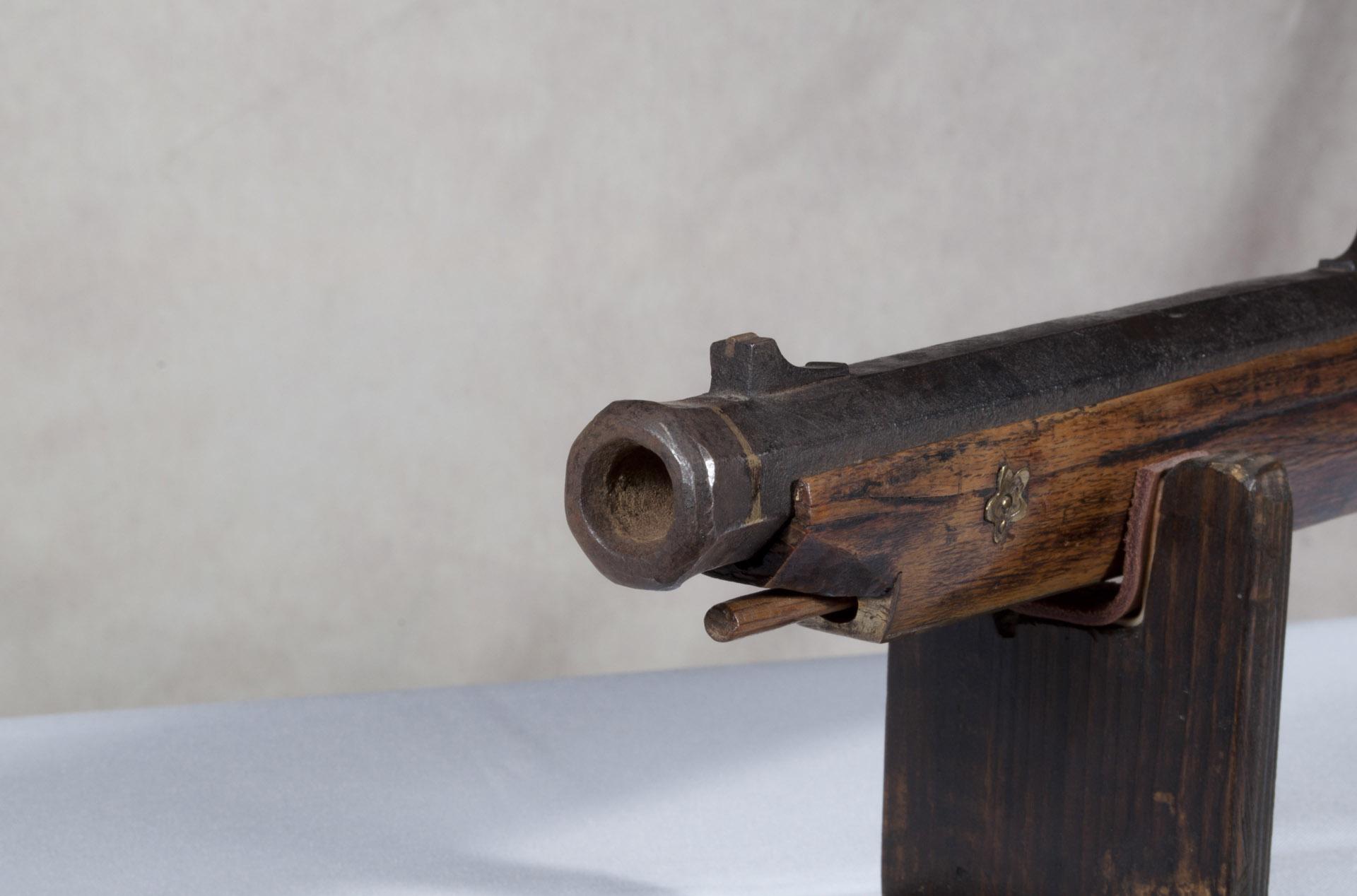 Bajo-zutsu Edo (3)