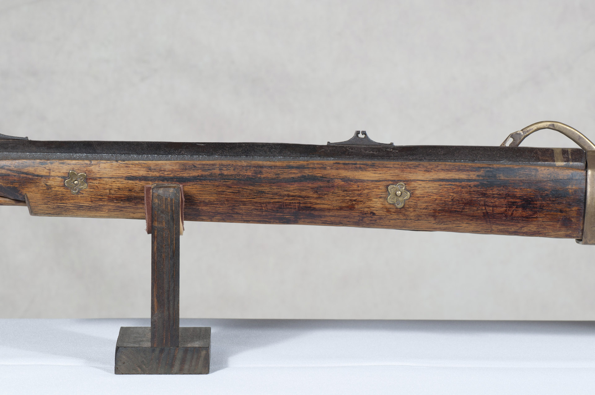 Bajo-zutsu Edo (5)