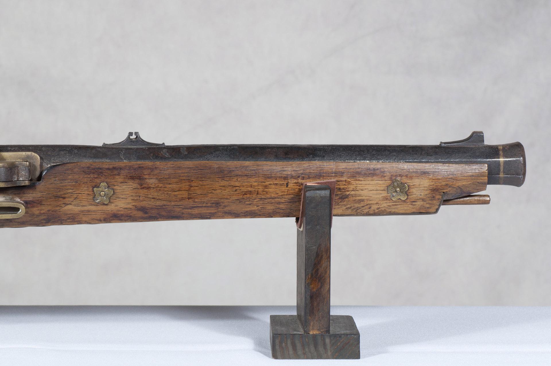 Bajo-zutsu Edo (8)