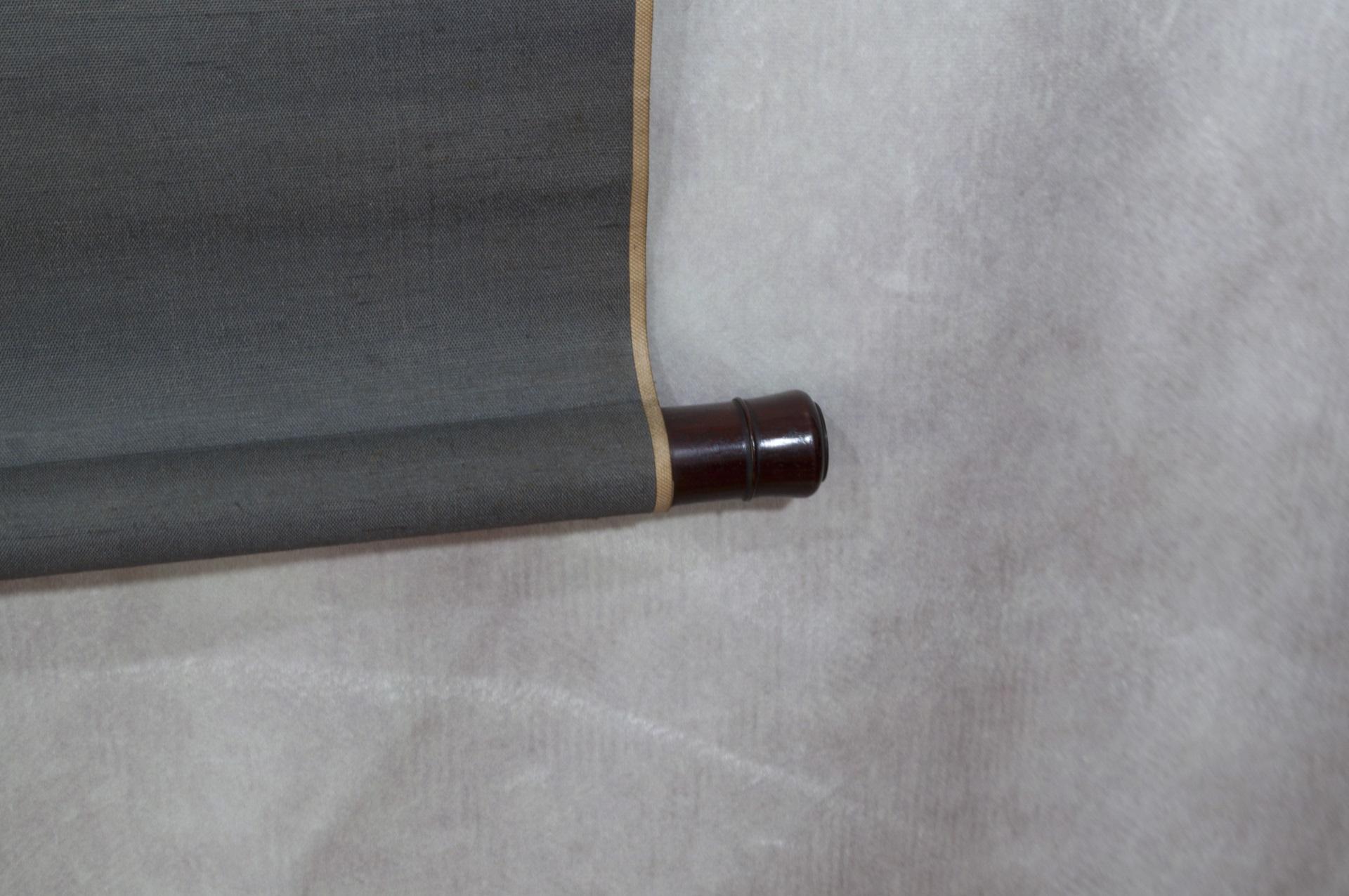 Kakejiku Kakemono Hanging scroll 1 (3)