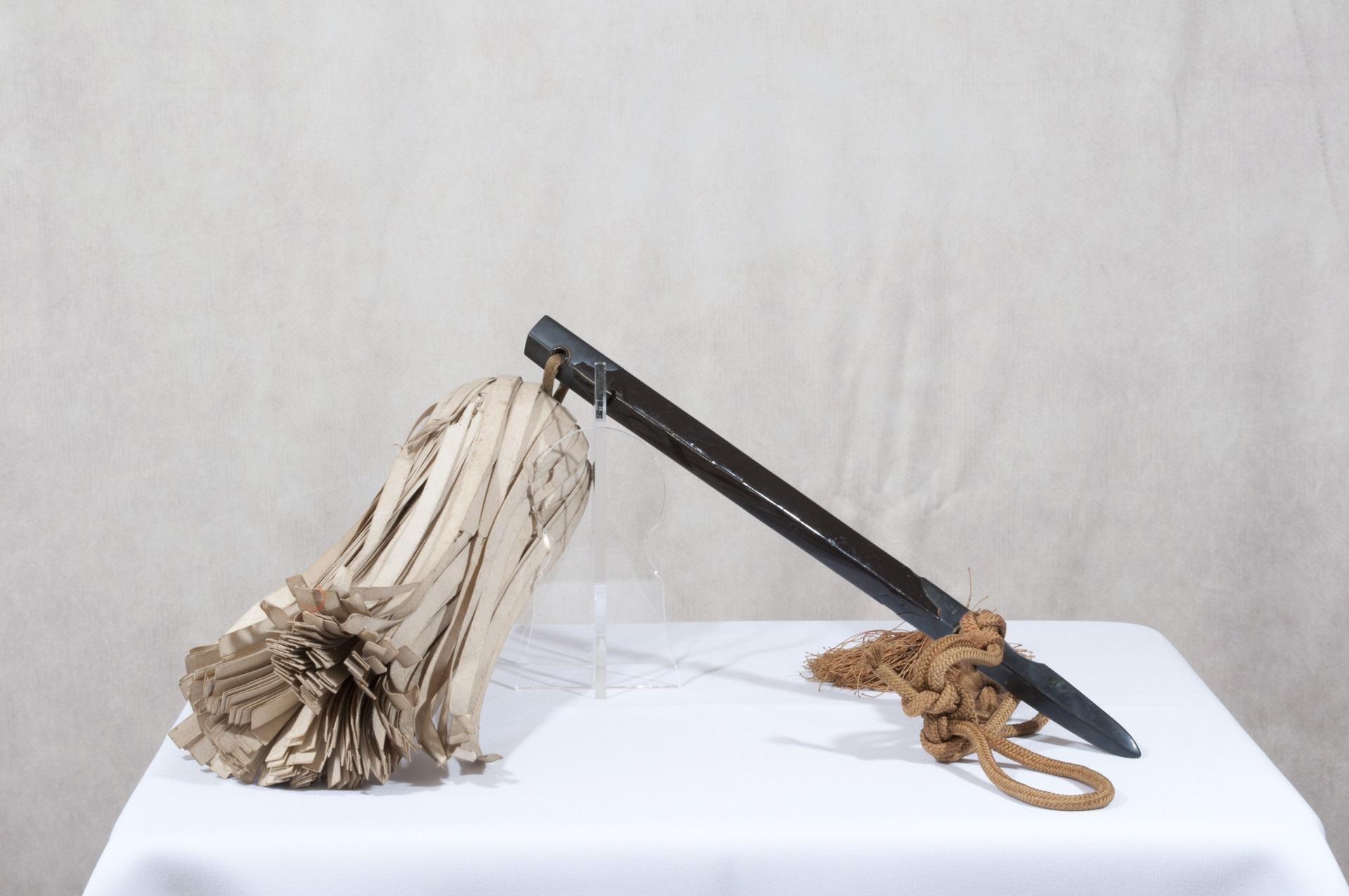 Saihai samurai (1)
